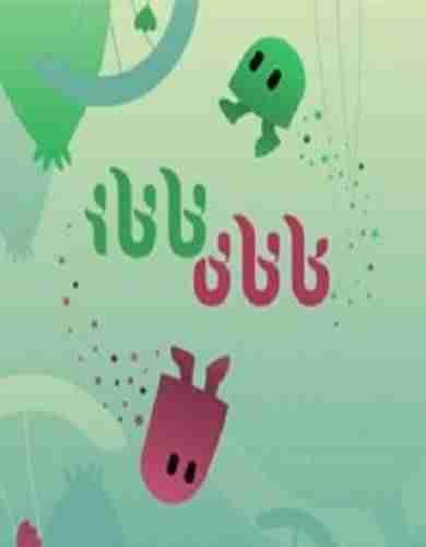 Descargar Ibb and Obb [ENG][ACTiVATED] por Torrent